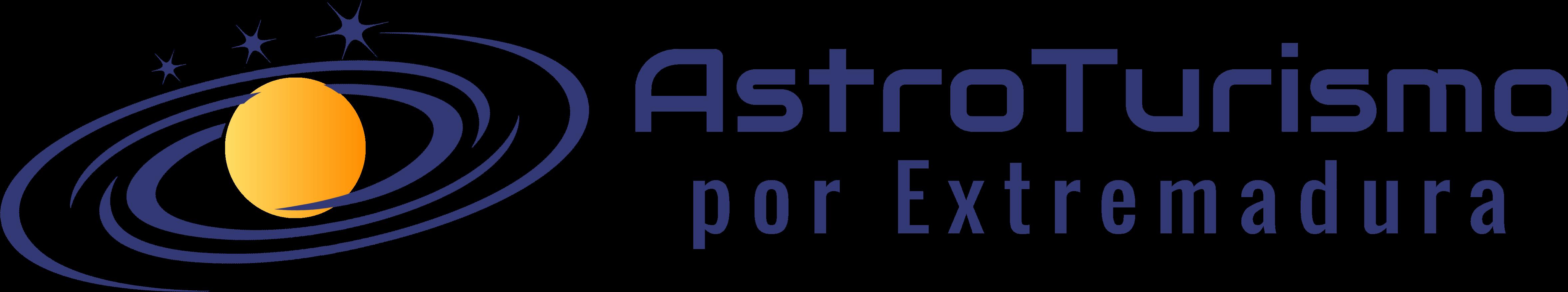 Astroturismo por Extremadura