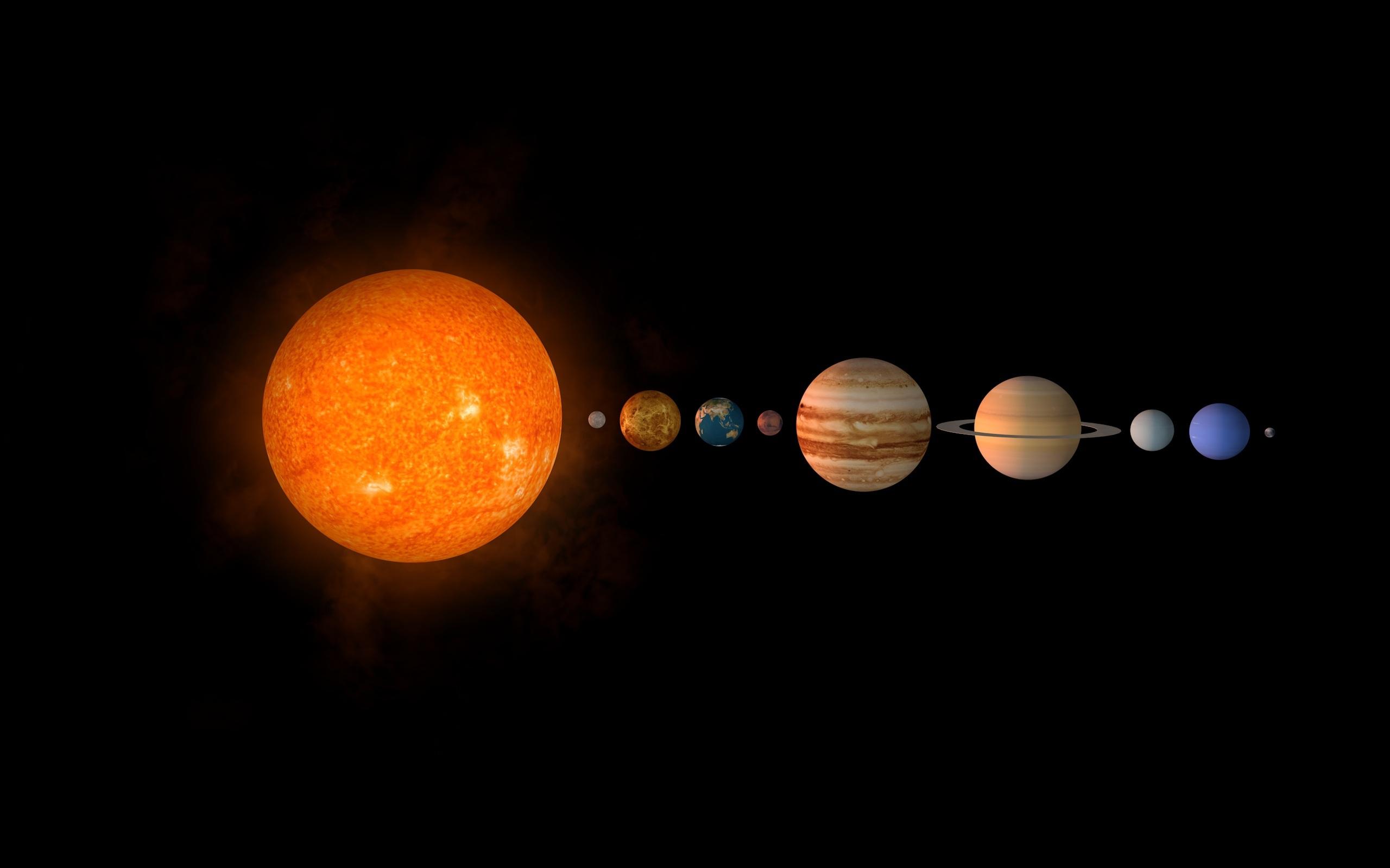 sun-1506019