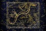 constellation-3300916_1920