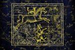 constellation-3300935_1920
