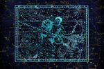constellation-3301752_1920