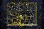 constellation-3301755_1920