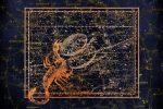 constellation-3301760_1920