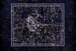constellation-3301774_1920