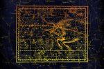 constellation-3301780_1920