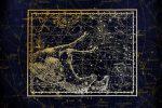 constellation-3301783_1920