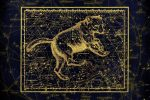 constellation-3301809_1920